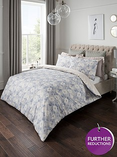 sam-faiers-elsie-100-cotton-percale-duvet-cover-set