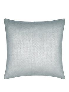 sam-faiers-ellen-filled-cushion