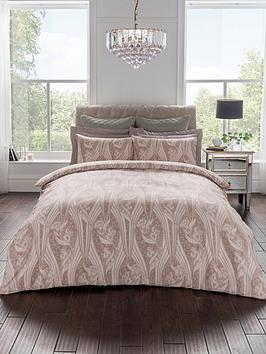 sam-faiers-tamara-100-cotton-sateen-duvet-cover-set