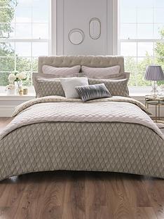 sam-faiers-marilyn-100-cotton-sateen-duvet-cover-set