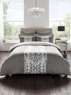 sam-faiers-cruz-100-cotton-sateen-duvet-cover-set