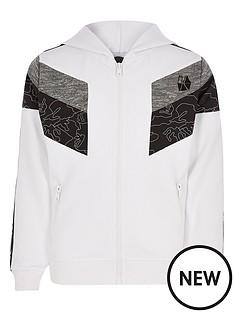 river-island-boys-ri-active-block-zip-hoodie-white