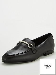 9285a671491 Womens Footwear | Womens Shoes | Boots | Littlewoods.com