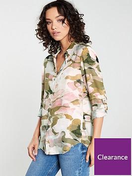 river-island-camo-print-shirt--pink
