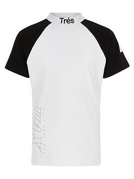 river-island-boys-ri-active-tres-raglan-t-shirt-white