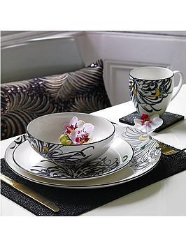 monsoon-by-denby-denby-by-monsoon-16-piece-chrysanthemum-dinner-set