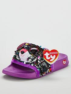 ty-girls-dotty-sequin-slippers