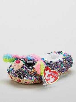 ty-girls-rainbow-sequin-slippers