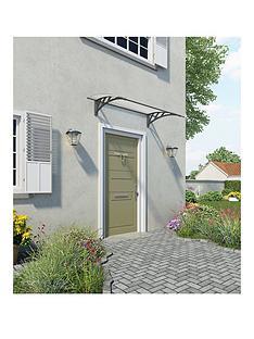 palram-neo-1350-door-canopy-cover