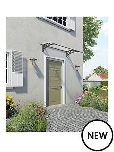 palram-palram-neo-1350-door-canopy-cover