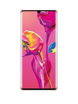 Huawei Huawei Huawei P30 Pro, 512Gb - Amber Sunrise Picture