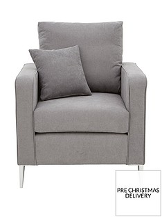 glynn-fabric-armchair