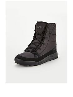 adidas-terrex-choleah-padded-blacknbsp