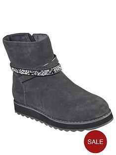skechers-keepsakes-20-jewel-calf-boot-charcoal