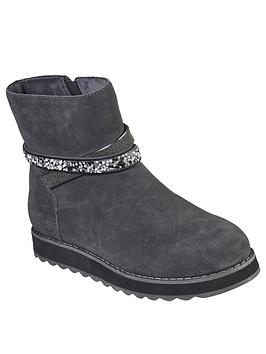 skechers-keepsakes-20-jewel-calf-boot-charcoal