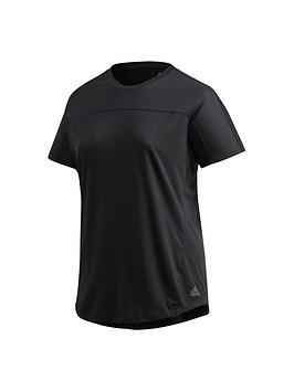 adidas-universal-standard-perf-top-curve-black
