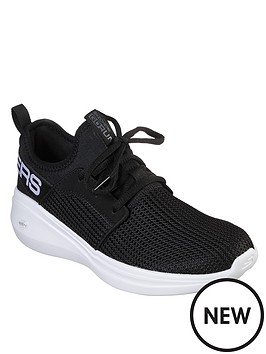 skechers-go-run-fast-valor-trainer