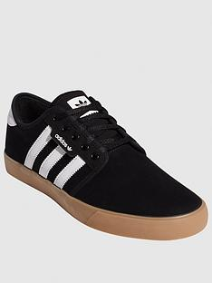 adidas-seeley-black