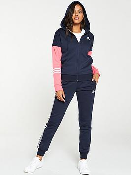 adidas-wts-co-energize-navypinknbsp