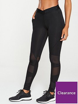 adidas-alphaskin-long-utl-tights-blacknbsp
