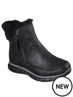 skechers-synergy-ankle-boot