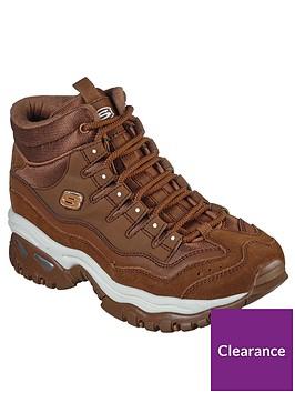 skechers-energy-ankle-boot
