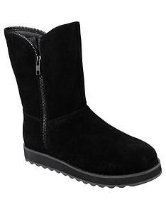 skechers-skechers-keepsakes-20-zip-jewel-calf-boot