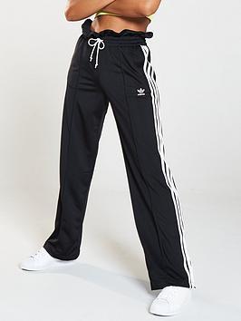 adidas-originals-pants-blacknbsp