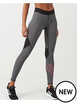 adidas-alphaskin-l-bos-tights-blacknbsp