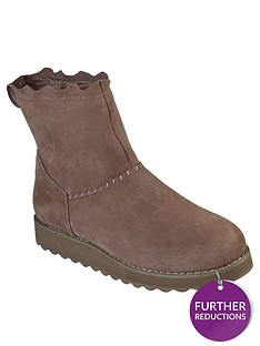 skechers-keepsakes-20-calf-boot-taupe