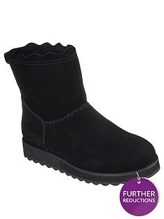 skechers-keepsakes-20-calf-boot-black