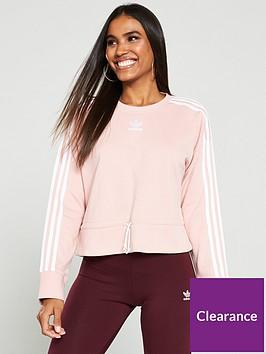 adidas-originals-sweater-pinknbsp