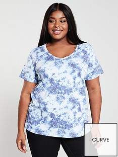 v-by-very-curve-casual-t-shirt--nbsptie-dye