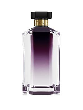 stella-mccartney-100ml-eau-de-parfum