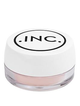 Nails Inc Nails Inc Inc.Redible Save The Day Miracle 12 Hour Multi Balm Picture