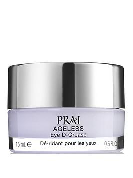prai-ageless-eye-d-crease-creme-15ml