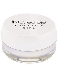 nails-inc-incredible-you-glow-girl