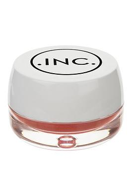 Nails Inc Nails Inc Inc.Redible For The First Time Bounce Blush Picture