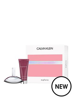 calvin-klein-calvin-klein-euphoria-for-women-50ml-eau-de-parfum-100ml-body-lotion-gift-set