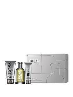 boss-boss-bottled-50ml-eau-de-toilette-100ml-shower-gel-gift-set