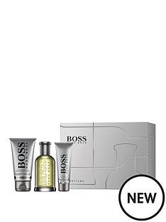 boss-boss-bottled-100ml-eau-de-toilette-75ml-aftershave-balm-50ml-shower-gel-gift-set