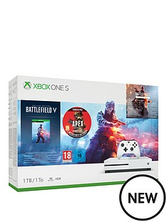 xbox-one-s-xbox-one-s-1tb-battlefield-apex-legends-founders-pack