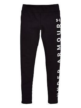 under-armour-sportstyle-branded-leggings-blackwhite