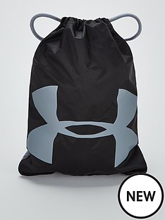 under-armour-ozsee-sack-pack-bag-blackgrey