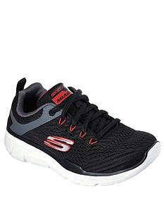 skechers-equalizer-30-trainers-black