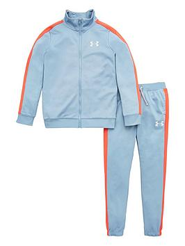 under-armour-knit-tracksuit-grey