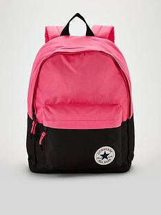 converse-day-pack-pinkblack