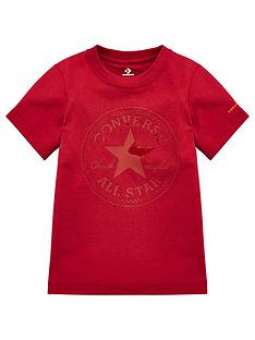 converse-shiny-silicone-back-alley-tee-burgundy