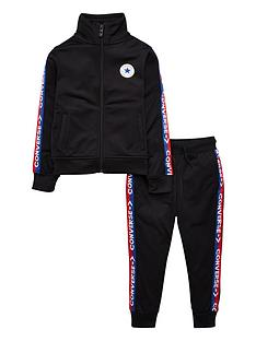 converse-wordmark-taping-tricot-jacket-amp-pants-tracksuit-black