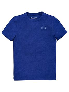 under-armour-eu-cotton-short-sleeve